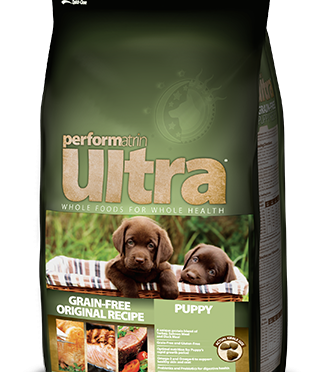 Performatrin Ultra ® Grain-Free Original Recipe Puppy Dog Food