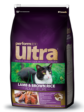 product perfultra cat adult lamb brownrice 2.8lb lg home page