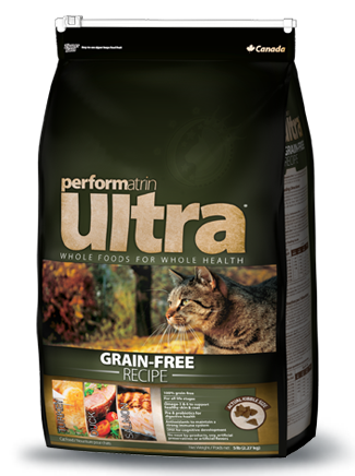 product perfultra cat all grainfree 5lb lg home page