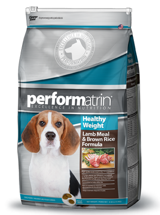 Performatrin Weight Control Cat Food